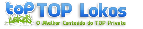 Blog Top Lokos!