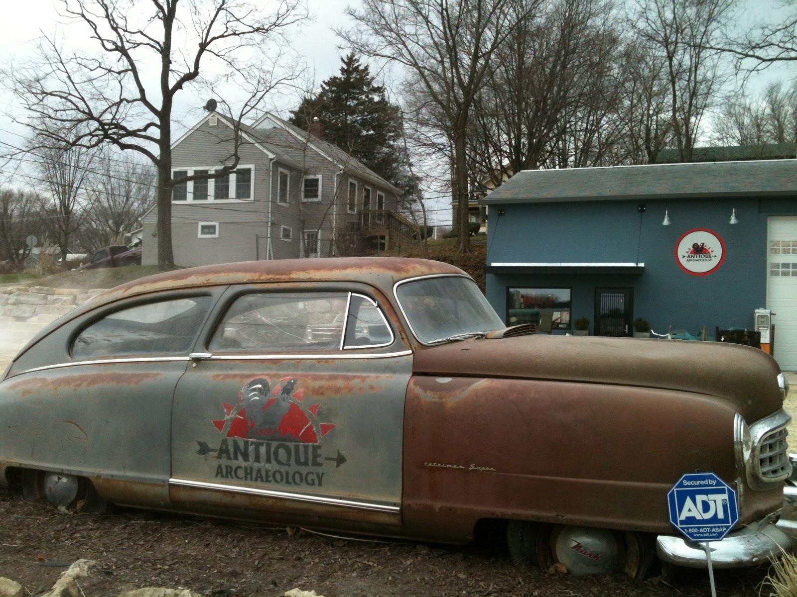 Ann Arbor Chevrolet >> Sandusky Boats By Owner Craigslist | Autos Post
