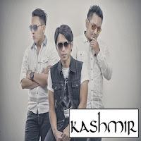 Download Lagu Kashmir - Bangga MP3
