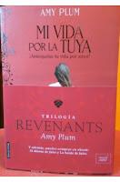 http://librosdeseda.com/todos-nuestros-libros/81-revenants-9788415854975.html