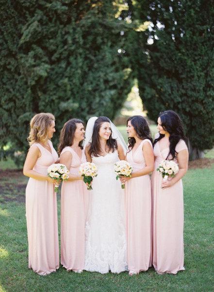 Taine duncan wedding