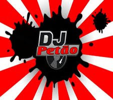 FARRA CD&#39;S OFICIAL DJ PETO