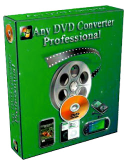 es Any DVD Converter Professional  us