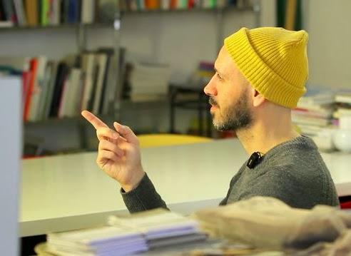 Joe Velluto Studio