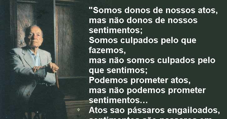 Mario Quintana - Poemas (sem erros) | A Magia da Poesia