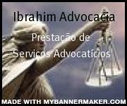 Ibrahim Advocacia
