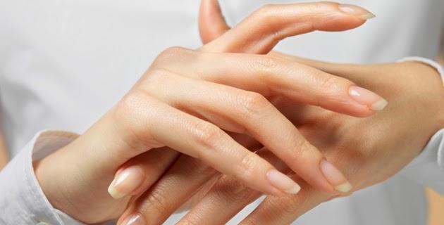 hajlabor, dermatitis, dermatitisz, ekcéma, bőrgyulladás, hajszövet analízis, ásványianyag hiány, nehézfém mérgezés