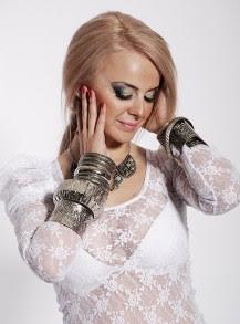 Соня Немска се зарича да бъде по-активна за нови сингли през 2012 г.