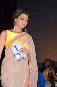 Kajal Agarwal New Stills-thumbnail-5
