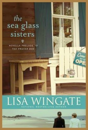 http://romancewithabook.com/2014/08/review-seaglass-sisters-prelude-to.html