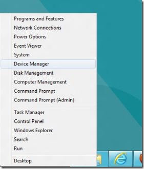 Win+ Menu Editor,windows 8 consumer preview, windows 8, ferramentas administrativas, menu com ferramentas do windows 8