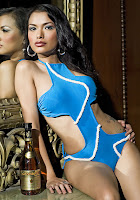 hi-c, sexy, swimsuit, hot, pretty, filipina, pinay, exotic, exotic pinay beauties