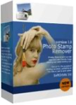 Photo Stamp Remover 5.1 Serial, crack, patch, keygen y activador