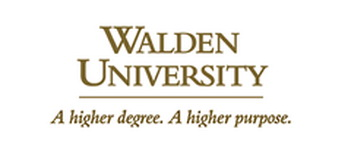 walden university nursing 6050 With the changes in the health care system, the demand for leadership in nursing is a (walden university to add the nurs 6050 discussion 2 (walden) to.
