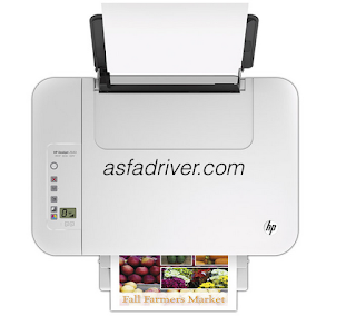 HP Deskjet 2540 driver Download for mac os x, linux, windows 32 bit and windows 64 bit