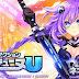 First Impression - Neptune U