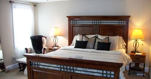 desain kamar tidur minimalis 3 x 3 terbaru juliana kenzi