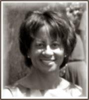 Angela Maine