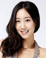 Oh Joo Eun