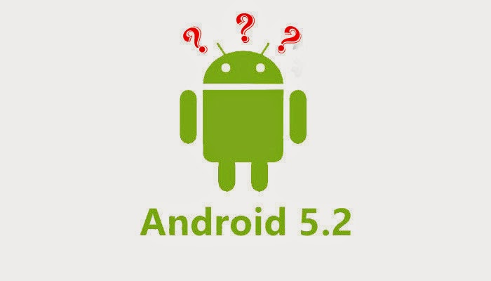 Bocoran, Nexus 5 menjalankan Android v5.2 Lollipop