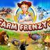تحميل لعبة المزرعة Farm Frenzy 3 للكمبيوتر