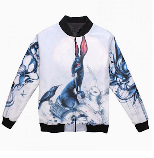 http://www.choies.com/product/white-unisex-padded-bomber-coat-with-abstract-rabbit-print