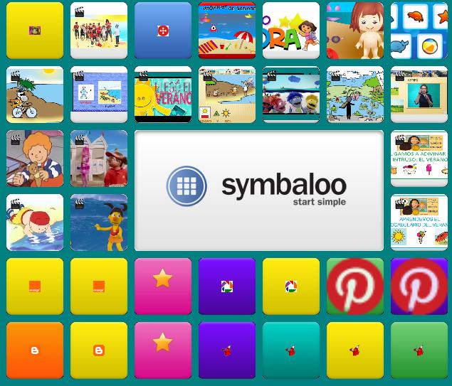 http://www.symbaloo.com/mix/veranomix