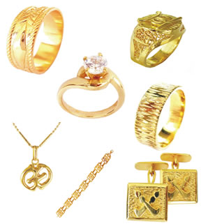 emas gold jewellery