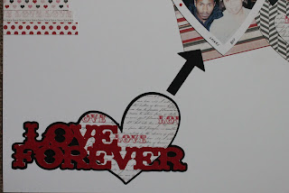 http://2.bp.blogspot.com/-ypYzRRo38qc/VbWTnzKtYsI/AAAAAAAAE2I/Svzk4Yb2O4Q/s320/forever%2Blove%2B2.jpg