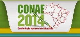 http://conae2014.mec.gov.br/index.php/a-conferencia