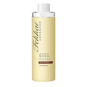 Fekkai, Fekkai shampoo, Fekkai Advanced Essential Shea Shampoo, Frederic Fekkai, shampoo, hair products, shea butter