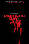 Mother's Day, Poster