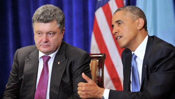 la-proxima-guerra-poroshenko-quiere-ser-aliado-estrategico-de-obama
