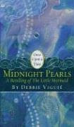 Midnight Pearls by Debbie Viguie
