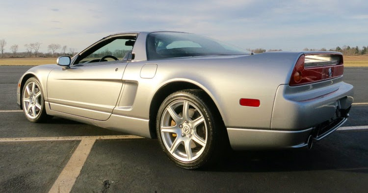 so much want 2002 acura nsx t with only miles. Black Bedroom Furniture Sets. Home Design Ideas