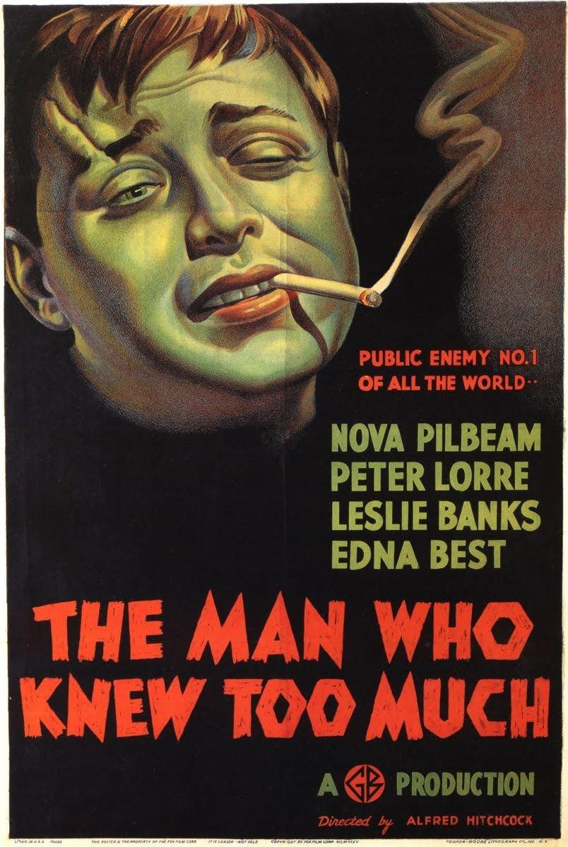 Las ultimas peliculas que has visto - Página 2 El_hombre_que_sabia_demasiado_1938