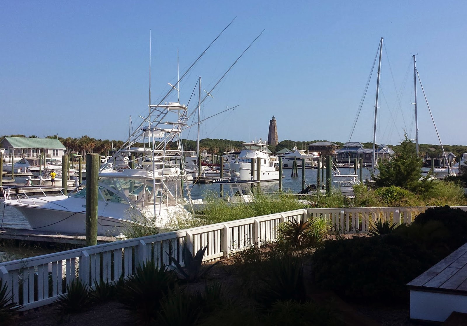 scipio intracoastal waterway nc cape fear Geographic cutter numbers (tables g1548-g9804  a6 appalachian trail a8 atlantic intracoastal waterway c6 coasts i5  cape a554 annisquam river.