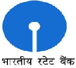 Bank PO Jobs in SBI April 2014 Probationary Officers