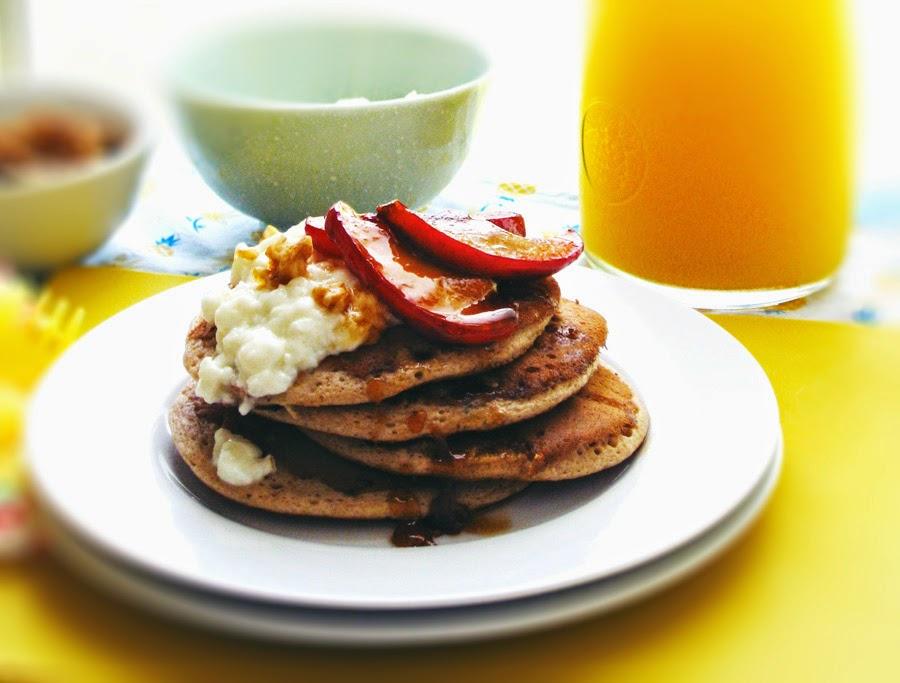 buckwheat pancakes, gluten free, great breakfast, Copyright aldentegourmet blog, Copyright Aldyth Moyla Photography