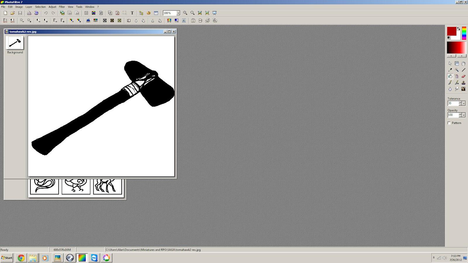 custom paper online