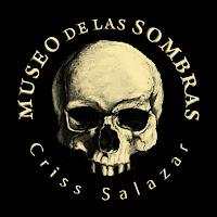 Ir a mi blog MVSEO DE LAS SOMBRAS (AterrArte)