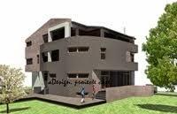 proiecte case, constructii, design