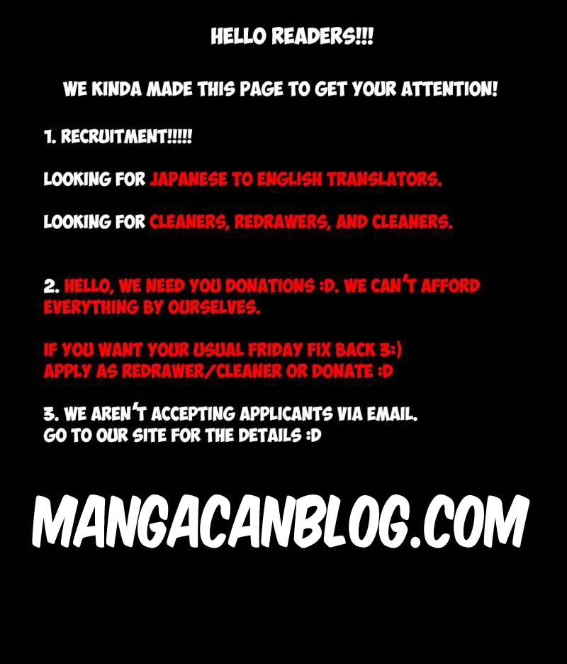 Dilarang COPAS - situs resmi www.mangacanblog.com - Komik shokugeki no soma 051 - meja makan malam penyihir 52 Indonesia shokugeki no soma 051 - meja makan malam penyihir Terbaru 19 Baca Manga Komik Indonesia Mangacan