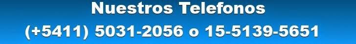 INVERSIONES DEL PLATA (+5411) 5031-2056 www.inversionesdelplata.com