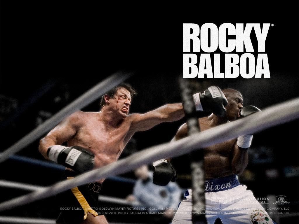 http://2.bp.blogspot.com/-ypjps1EJPV4/TeoDkrSnITI/AAAAAAAAA5M/hOYp1sFzQn8/s1600/Rocky-Balboa-2-I1KZBIJ1I6-1024x768.jpg
