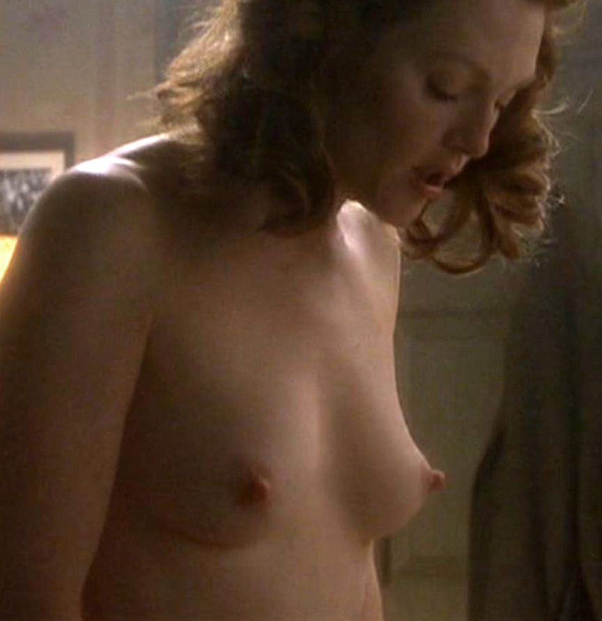 Leighton meester sex pic