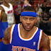 NBA 2K14 Carmelo Anthony Realistic Face V2