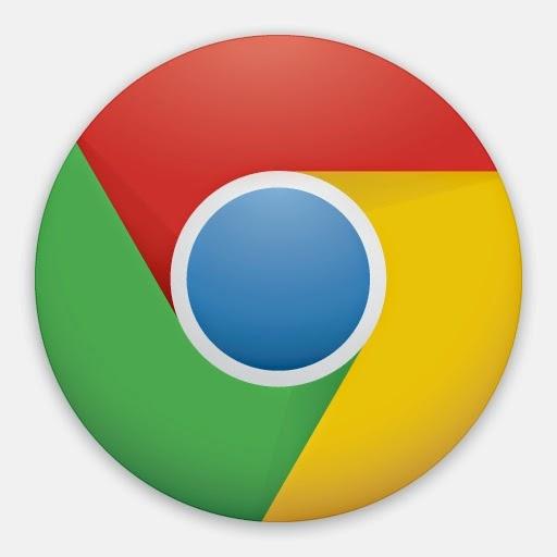 تحميل برنامج جوجل كروم 2015 مجانا كامل ماى ايجى Google Chrome
