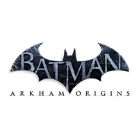 Batman: Arkham Origins,