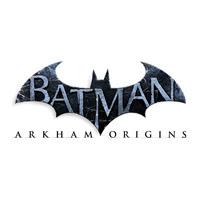 Batman: Arkham Origins,